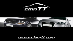 Clan TT France