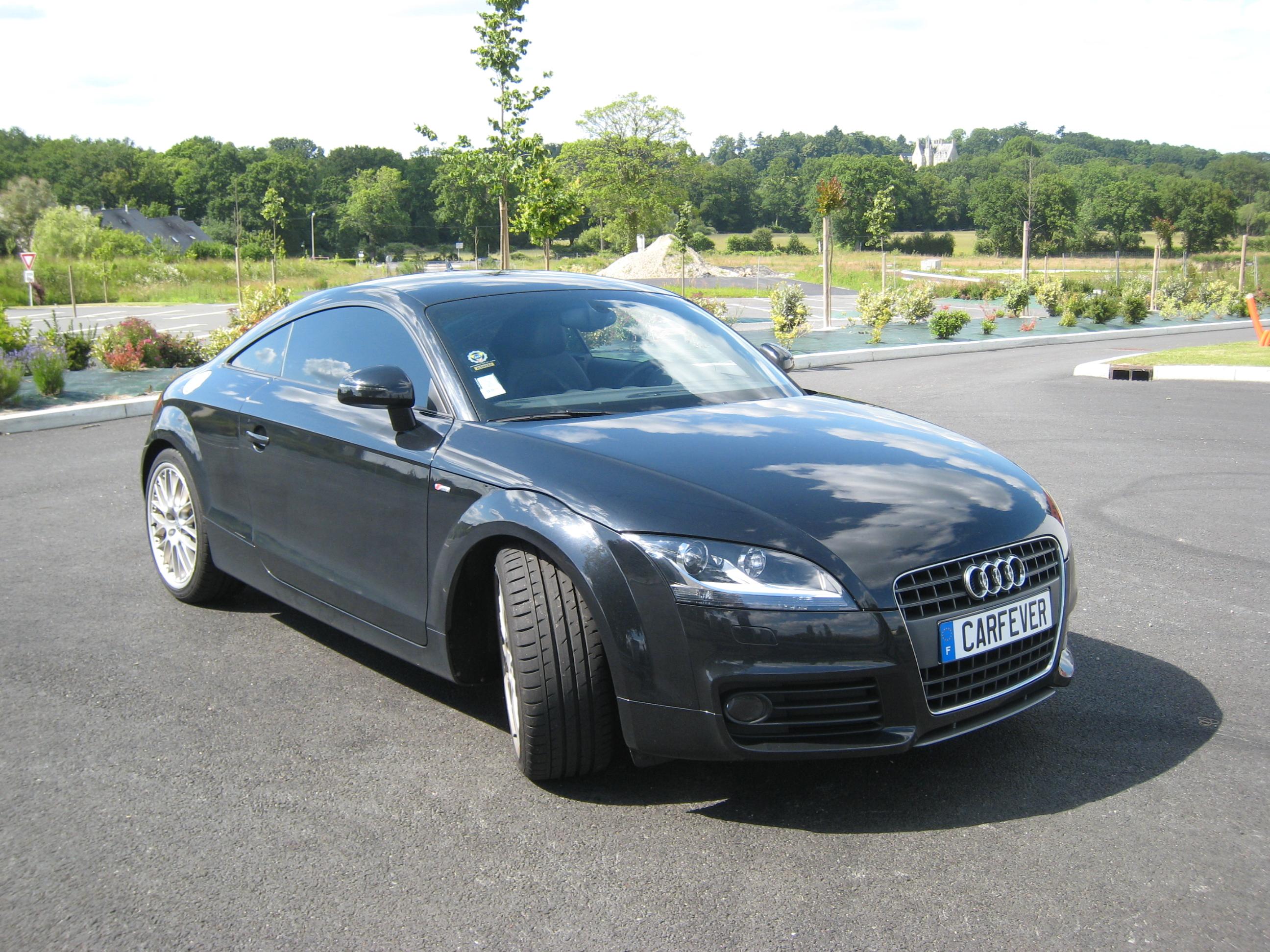 Audi a4 avant 2008 bluetooth 13