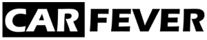 Logo société Car Fever