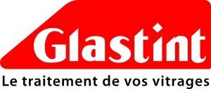 Logo Glastint Vannes
