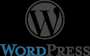 Site propulsé par WordPress
