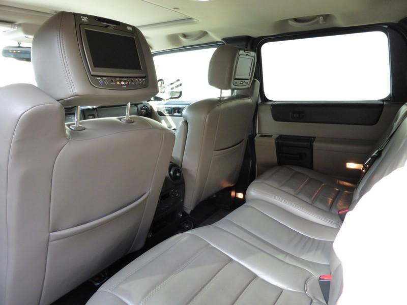 hummer h2 6 0 v8 luxury bva car fever page 2. Black Bedroom Furniture Sets. Home Design Ideas