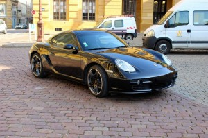 Porsche_Cayman_face