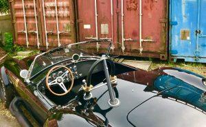 AC Cobra HTM 427 int